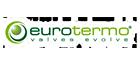eurotermo-logo