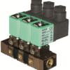 109_valve_mounted